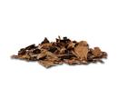 Seemandelbaumblätter Bruch 100g
