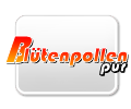 bluetenpolleniconweb