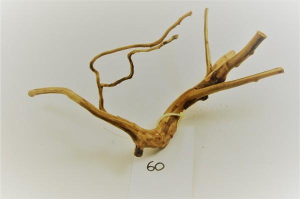 Best NANO Driftwood Nr. 60