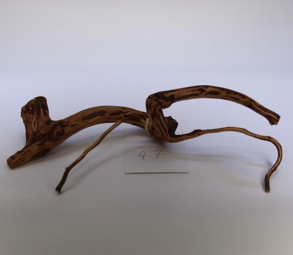 Best NANO Driftwood 47