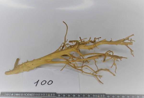 Branch Nano Driftwood 100