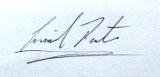 unterschrift_________-2