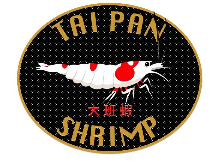 Tai-Pan-Ahrimp