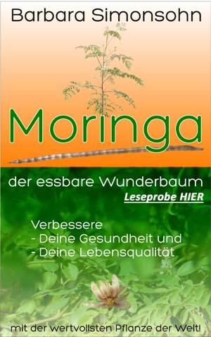 moringa-ebookrechts