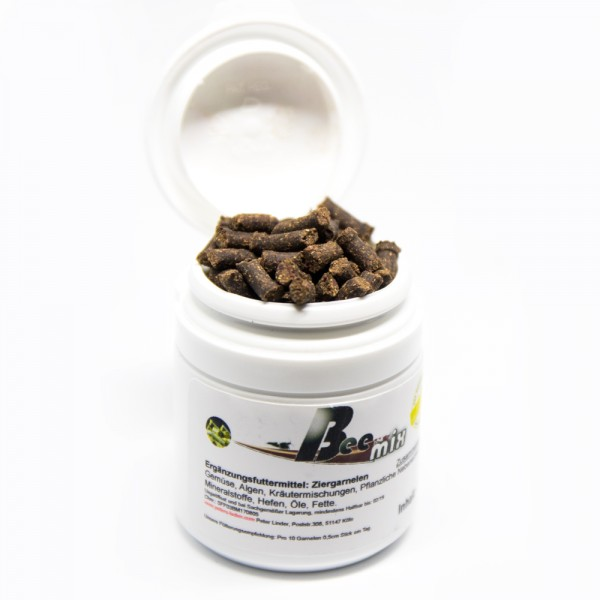 CSF BEE mix 400g