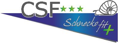 schnecko_pro_fit