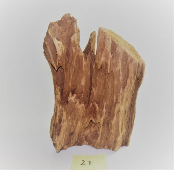 Mangroven Wurzelholz Nr. 27