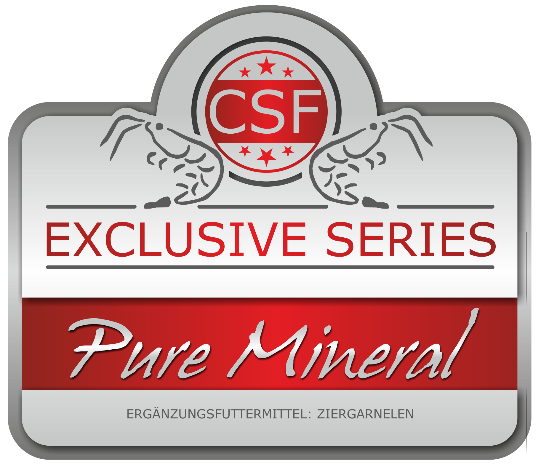 pure_mineral