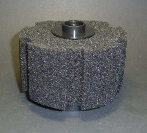 Standfussfilter JAD SF 103