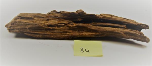 Mangroven Wurzelholz Nr. 34