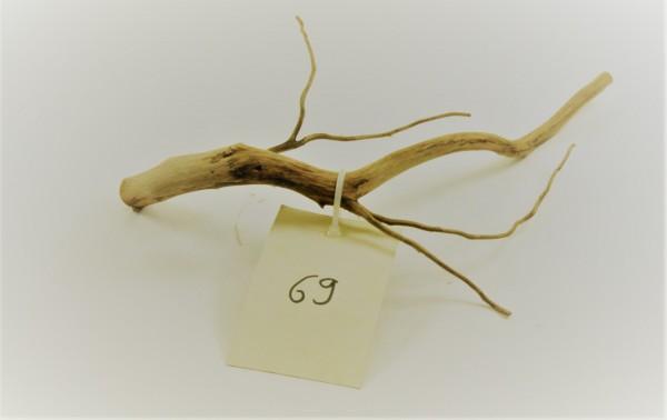 Best NANO Driftwood Nr. 69