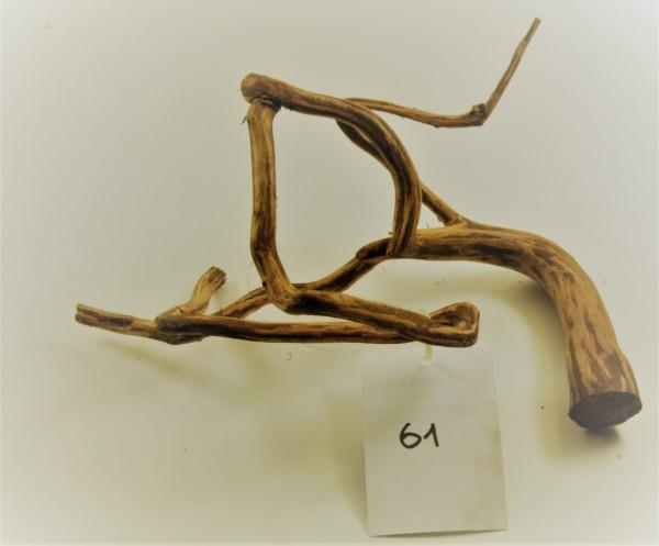 Best NANO Driftwood Nr. 61