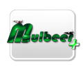 maulbeer-print