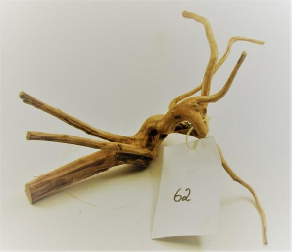 Best NANO Driftwood Nr. 62