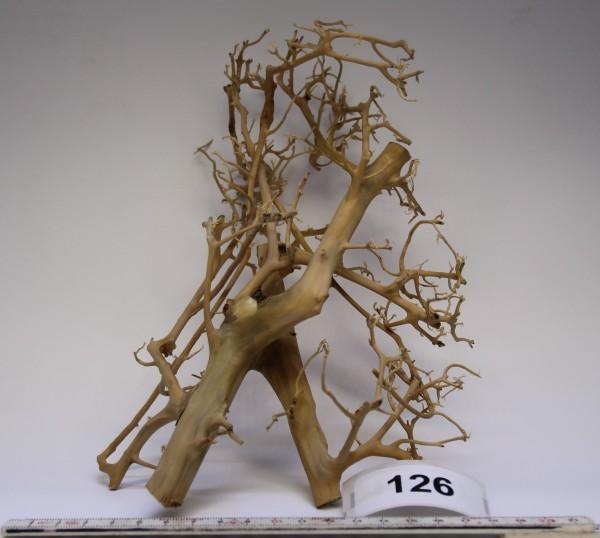 Branch Nano Driftwood 126