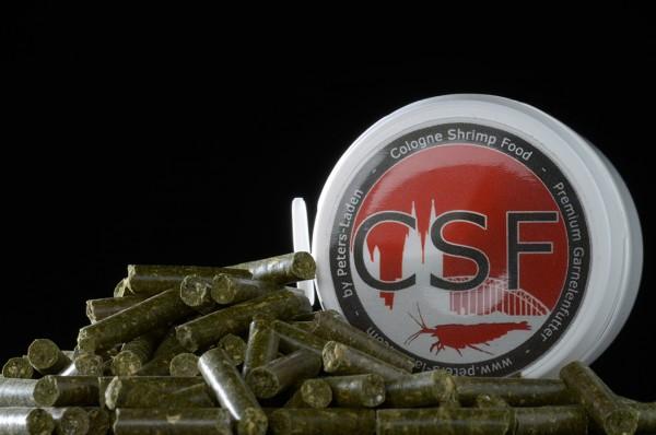 CSF Maulbeer+ ... 25g