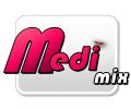 medi-mix-print