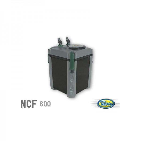 Aqua Nova Aussenfilter 600 l/