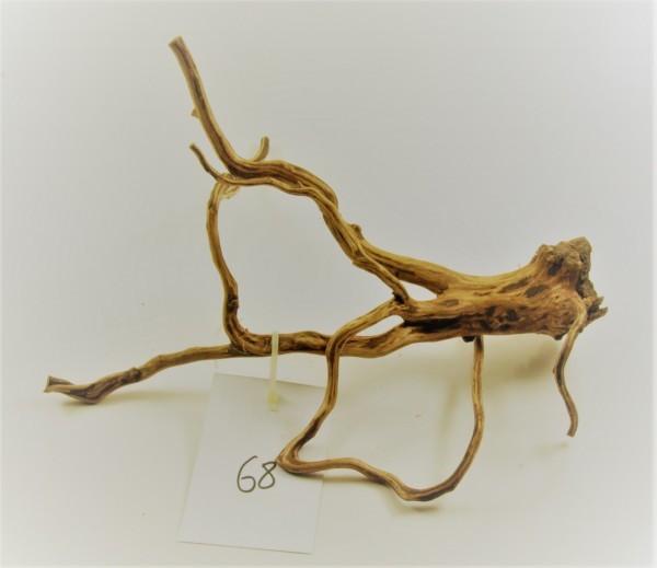 Best NANO Driftwood Nr. 68