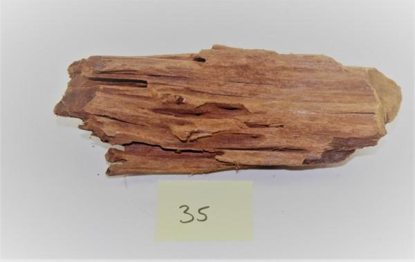 Mangroven Wurzelholz Nr. 35