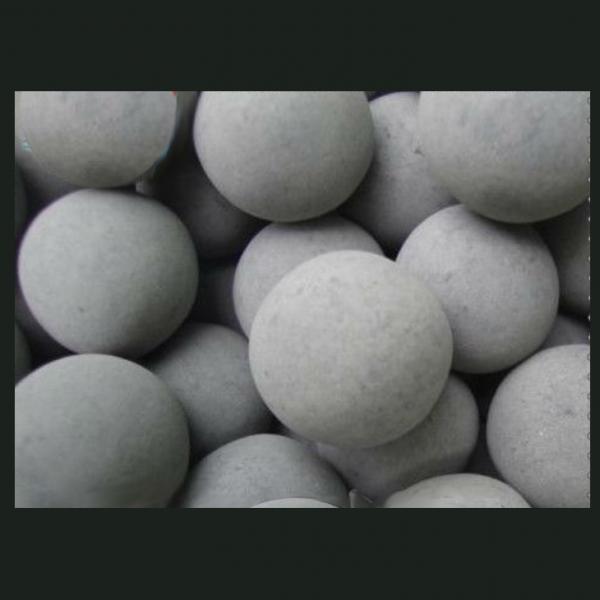 Tourmalin Ball