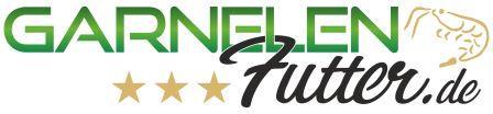 logo_final-kl