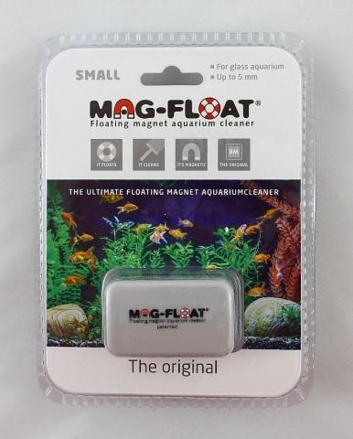 Mag Float S Mini Scheibenreiniger
