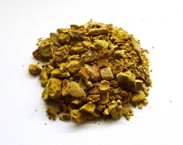 Granatapfel Bark