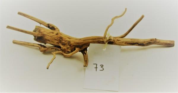 Best NANO Driftwood Nr. 73