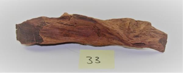 Mangroven Wurzelholz Nr. 33