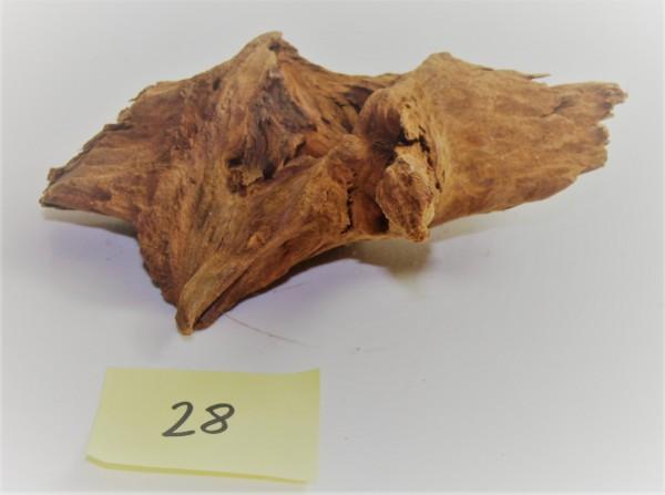 Mangroven Wurzelholz Nr. 28
