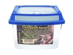 Faunabox 1,5 l (Selektier Becken)