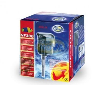 External Hang On Filter NF300