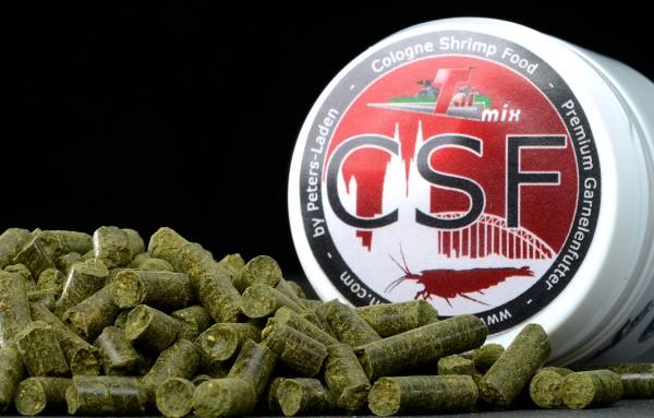 CSF Tai mix 25g
