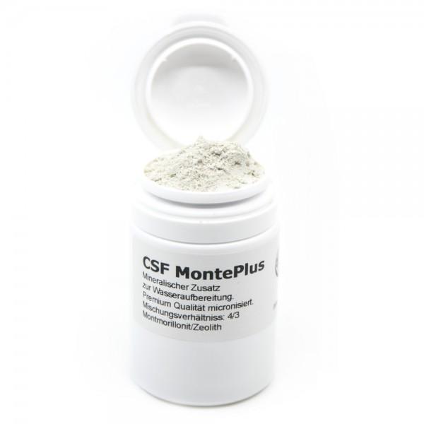 CSF MontePlus 50g