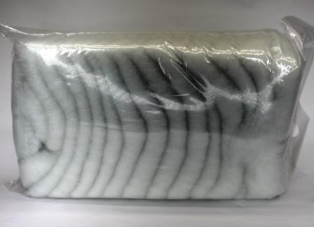 Filterwatte fein 250g