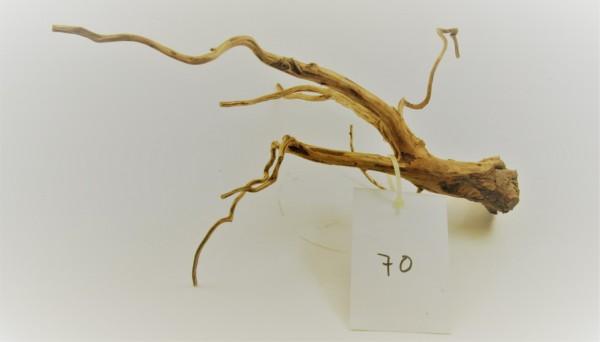 Best NANO Driftwood Nr. 70