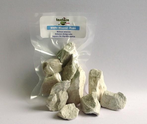 Tantora Mineral Stone