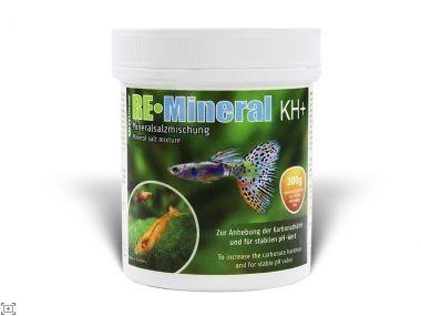 SaltyShrimp - RE-Mineral KH+, 300g